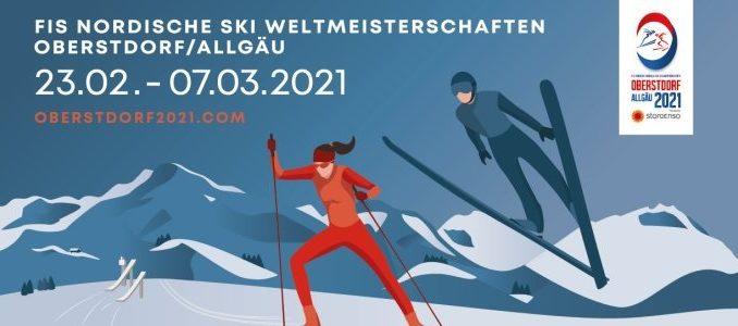 Skikurse Oberstdorf
